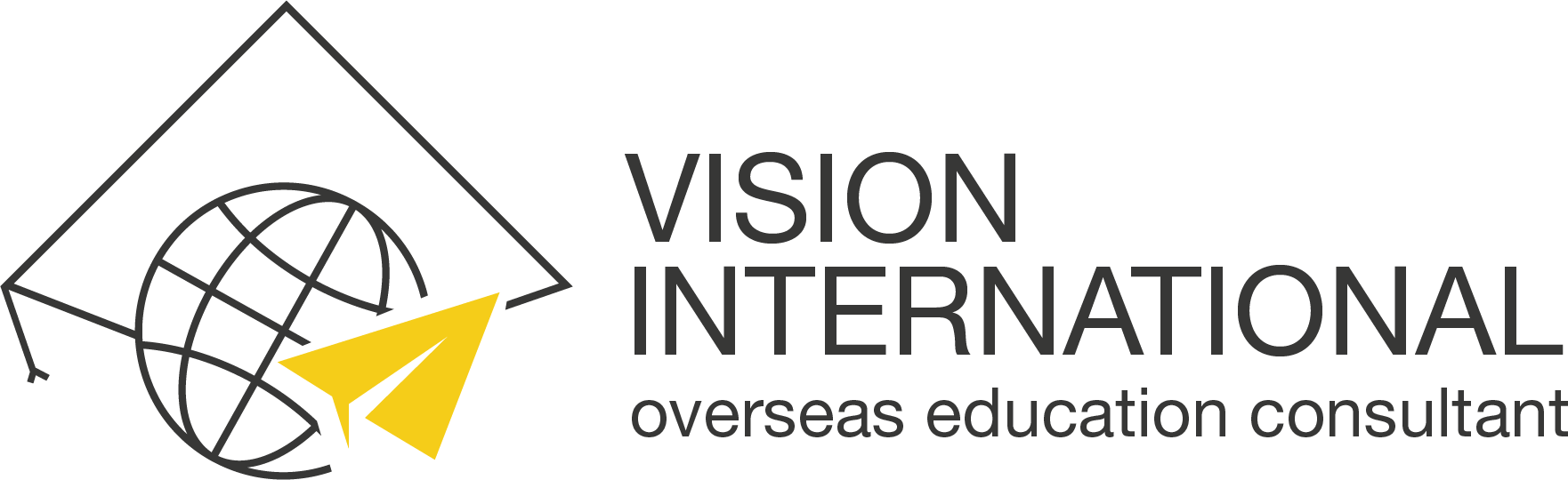 Vision International Overseas Education