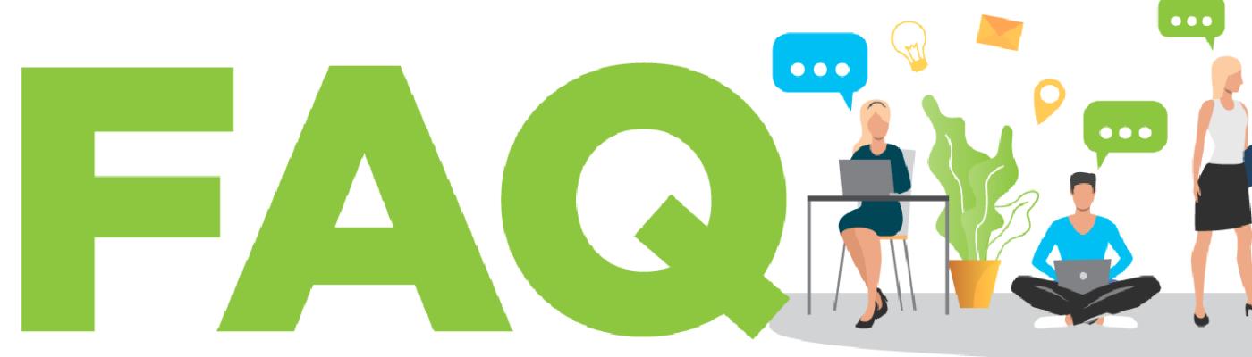 FAQ-01