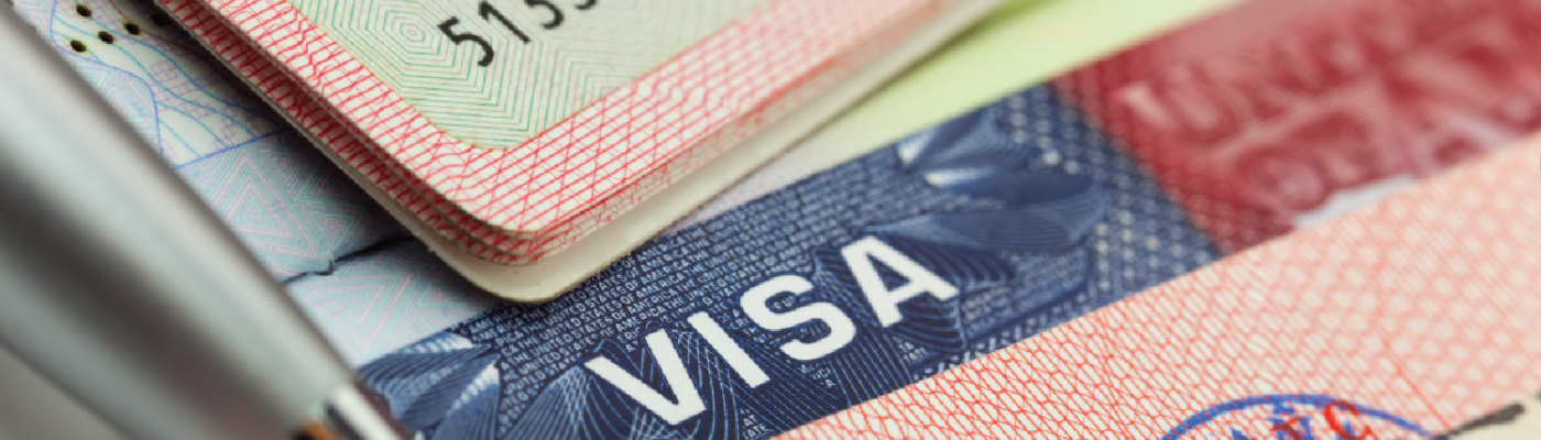 Student Visa Requirement for UK1-01