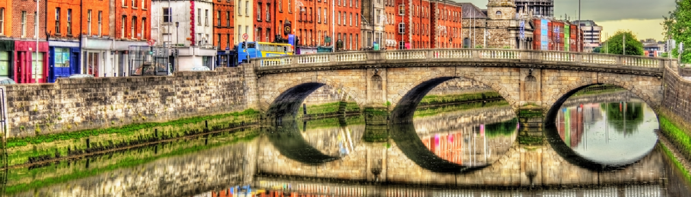 Why Study in Ireland1-01