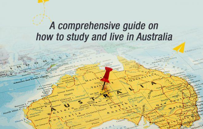 Australian Education Consultant